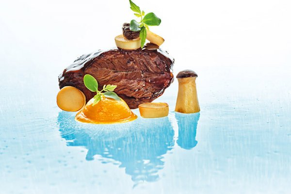 2019_LSGgroup_07_Beef_Cheeks_rgb_small