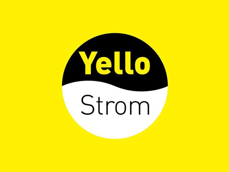 Yello – Direktmarketing
