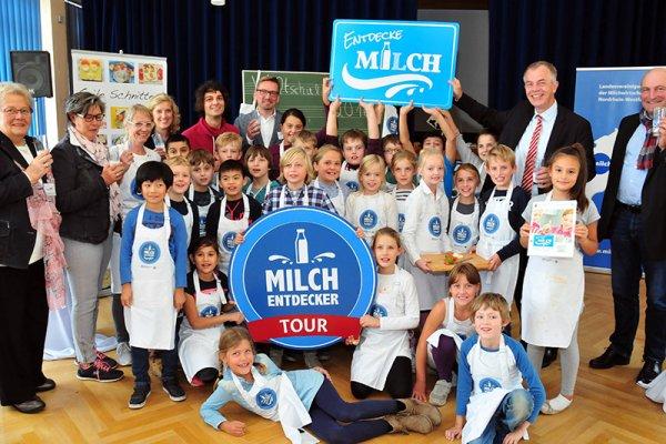 Milch_NRW_2