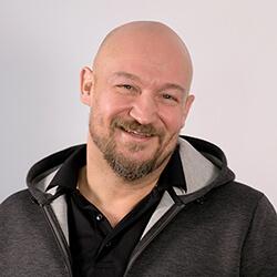 Jan-Patrick Wissfeld