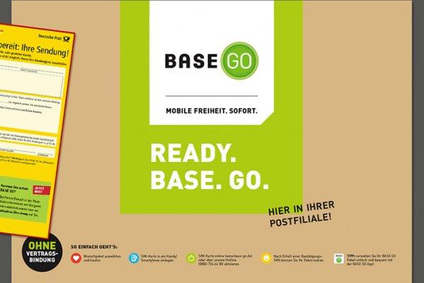 BASE-GO_03