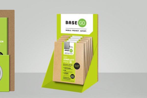 BASE-GO_06