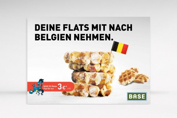 BASE_2014_Kampagne_EU-Flat_Belgien