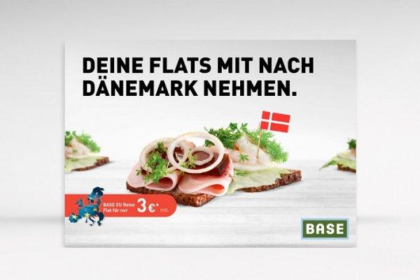BASE_2014_Kampagne_EU-Flat_Daenemark