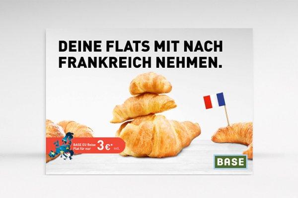 BASE_2014_Kampagne_EU-Flat_Frankreich