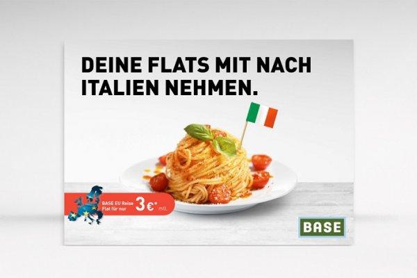 BASE_2014_Kampagne_EU-Flat_Italien