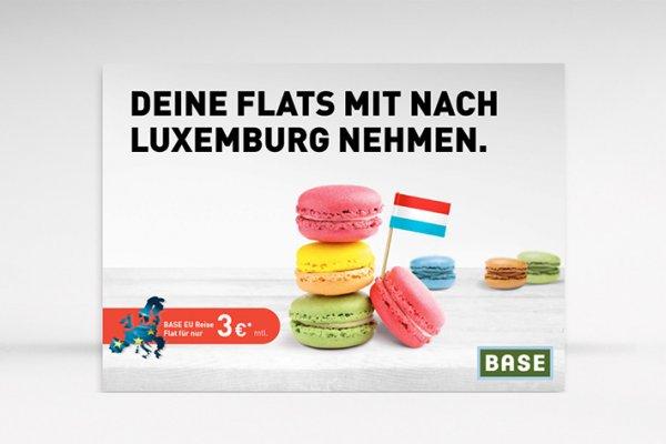 BASE_2014_Kampagne_EU-Flat_Luxemburg