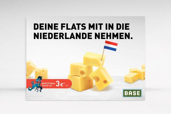 BASE_2014_Kampagne_EU-Flat_Niederlande