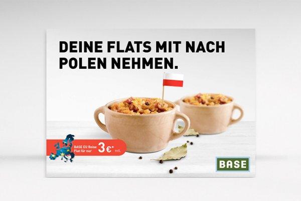 BASE_2014_Kampagne_EU-Flat_Polen