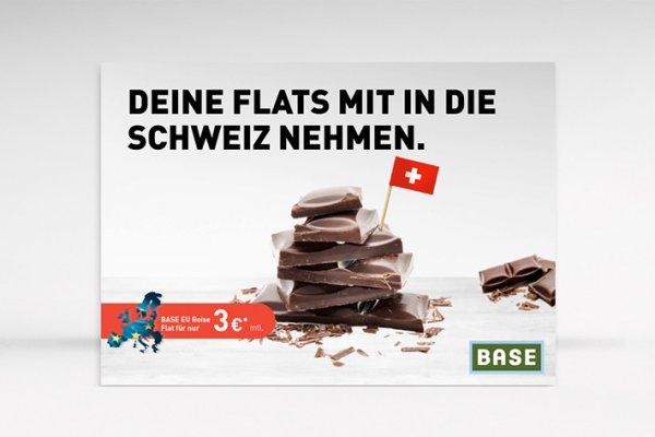 BASE_2014_Kampagne_EU-Flat_Schweiz