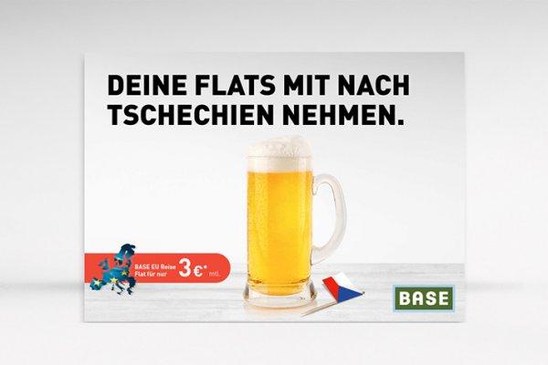 BASE_2014_Kampagne_EU-Flat_Tschechien