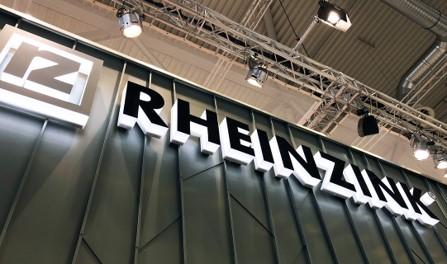 rheinzink_Messe_4