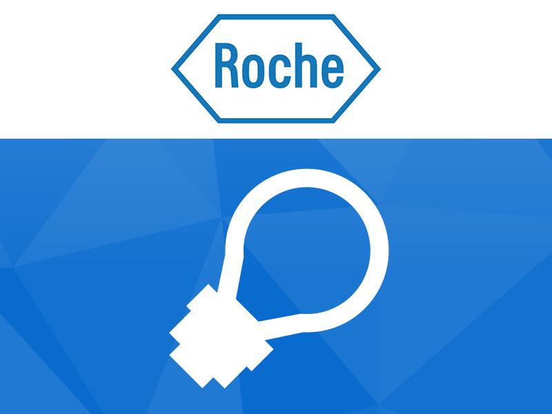 Roche – EASY TRAINING APP