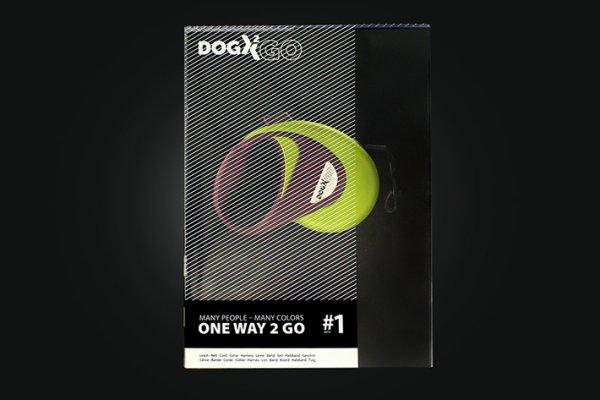 dogX2go_Salesfolder_01