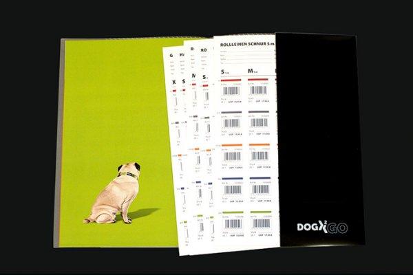 dogX2go_Salesfolder_07