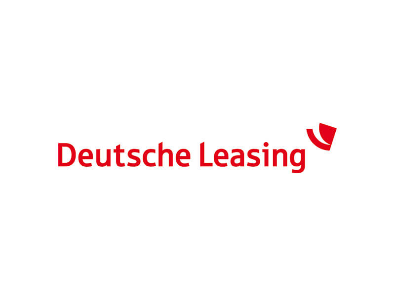 Deutsche Leasing – Lead-Agentur