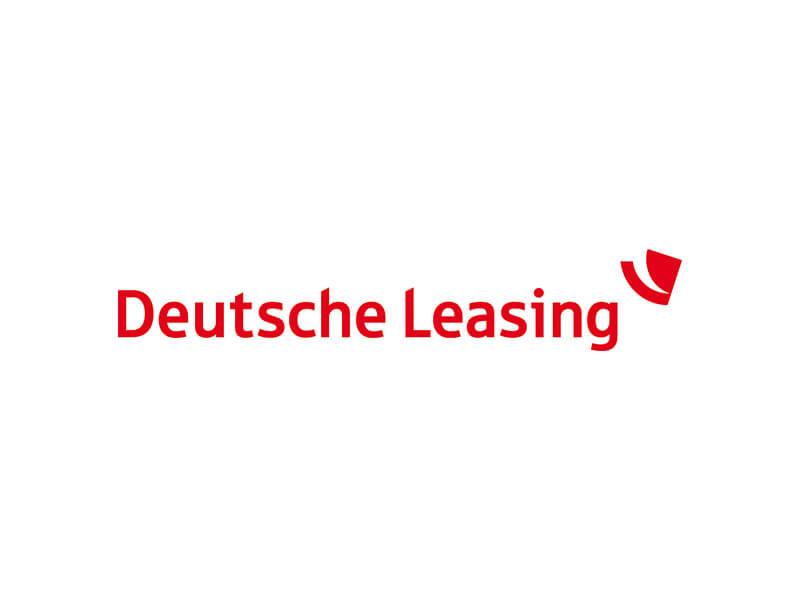 Deutsche Leasing – Lead-Agentur