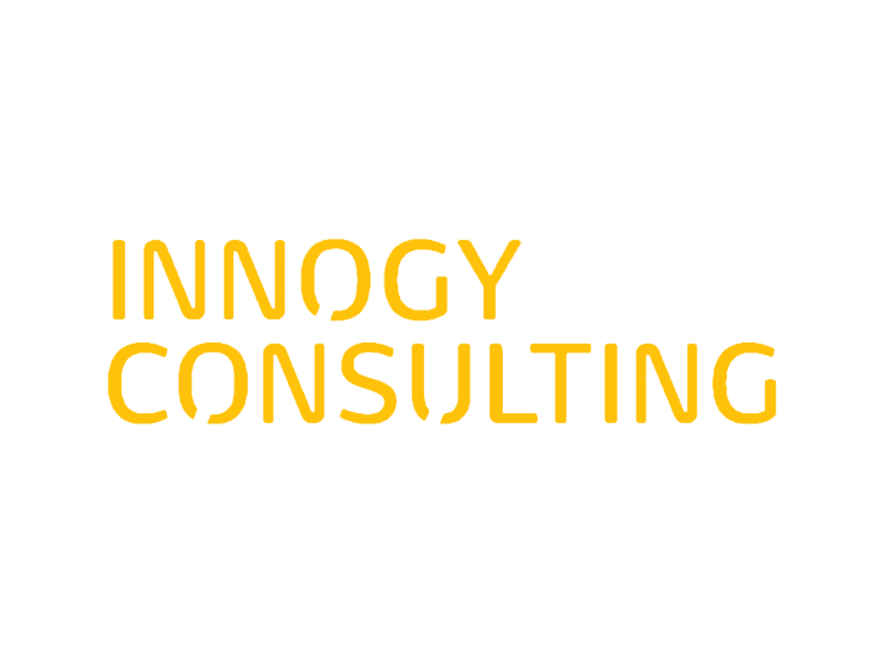 innogy Consulting – Employer Branding