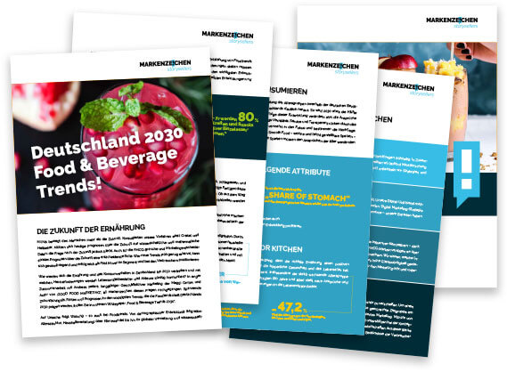Whitepaper für Marketingexperten