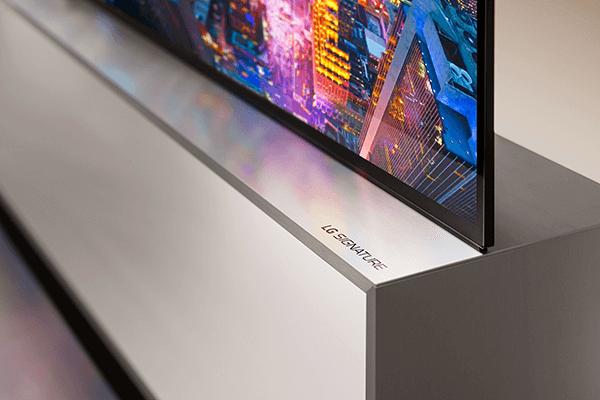 LG_Signature_TV_600x400px